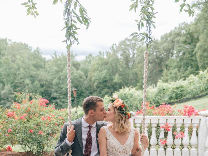 Tmx Potomac 7592 51 6781 1567023149 Stafford, VA wedding venue