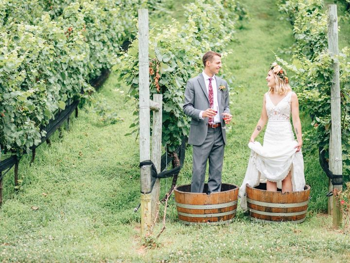 Tmx Potomac 7821 51 6781 1567023161 Stafford, VA wedding venue