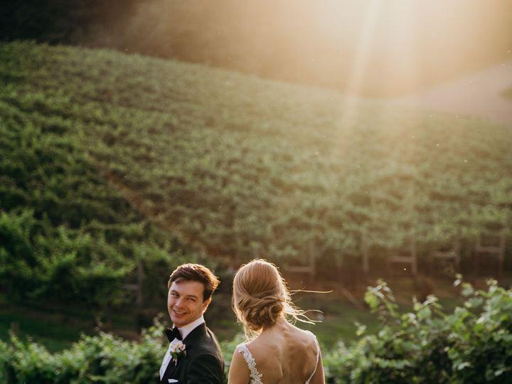 Tmx Sun Beams 51 6781 V1 Stafford, VA wedding venue