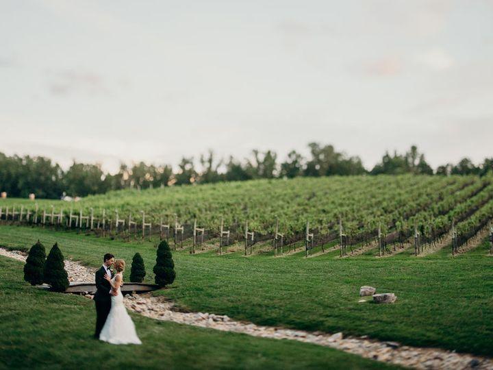 Tmx Views 51 6781 V1 Stafford, VA wedding venue