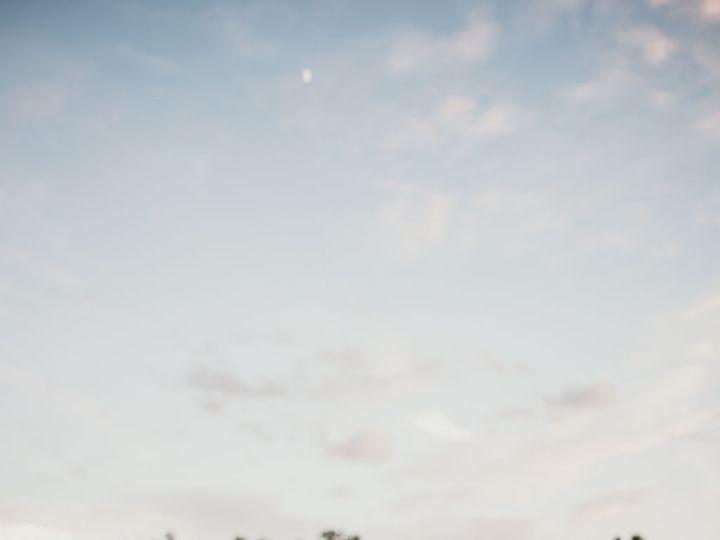 Tmx Vineyard And Skies 51 6781 V1 Stafford, VA wedding venue