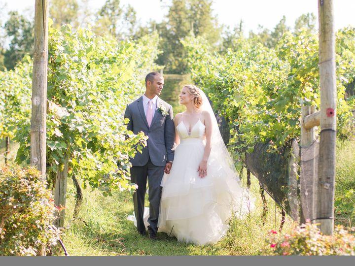 Tmx Vineyard 51 6781 161054656921482 Stafford, VA wedding venue