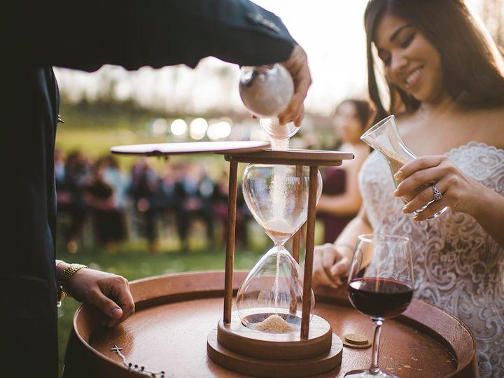Tmx Wine Ceremony2 51 6781 Stafford, VA wedding venue