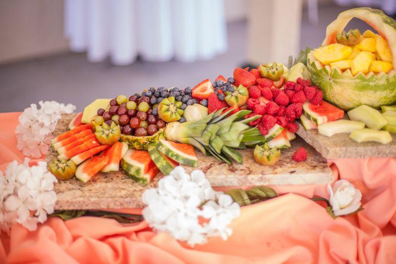 becky harley boise wedding reception 0005