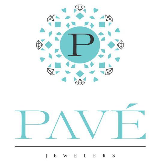 Pavé Jewelers