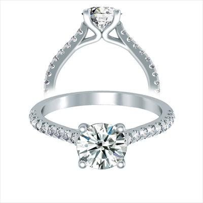 Tmx 1309204688254 S1134SC15a Arlington wedding jewelry