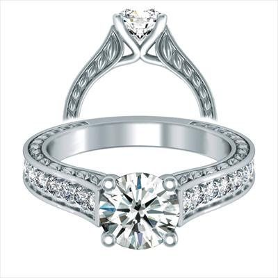 Tmx 1309204929368 SS1183a Arlington wedding jewelry
