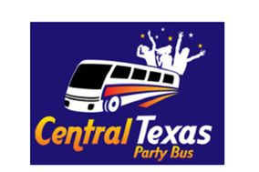 Central Texas Party Bus