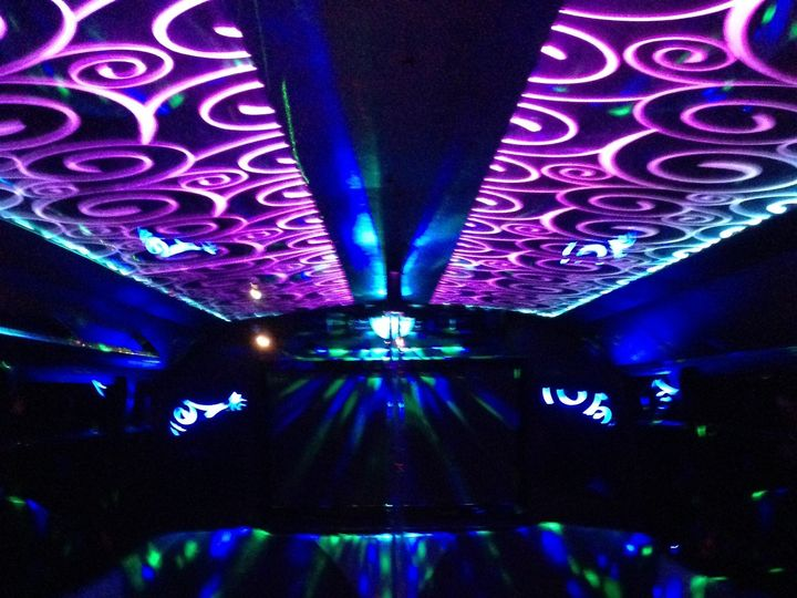 Tmx 1426599310933 Inside Bus Purple Austin wedding transportation