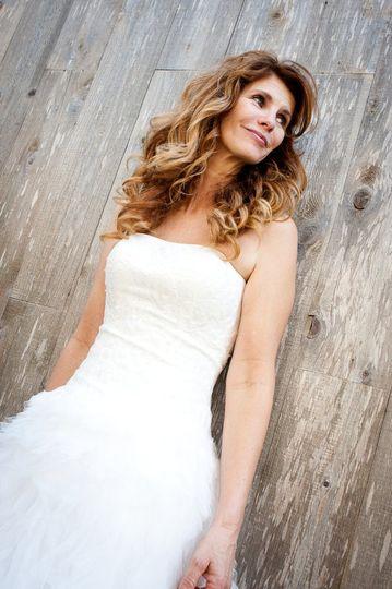 bride10