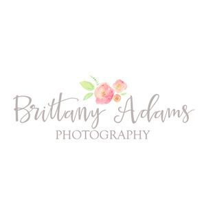 Brittany Adams Photography