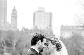 Bridal Beauty NYC