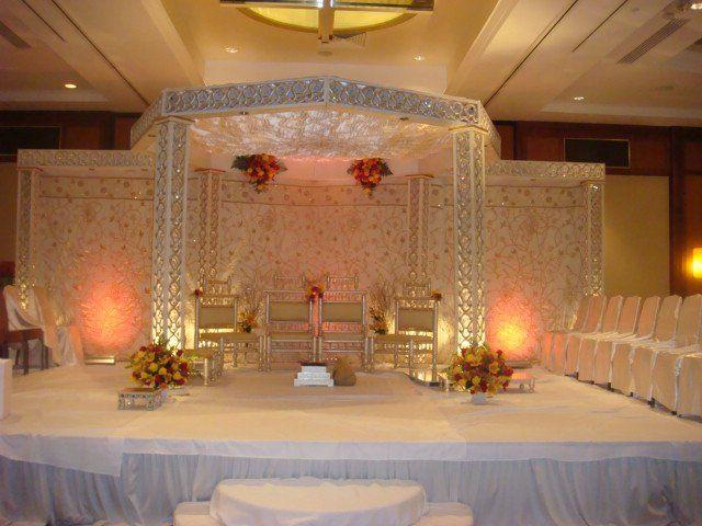 Tmx 1354465296491 DSC09142 Elkridge wedding eventproduction