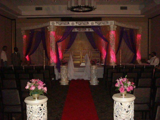 Tmx 1354465440630 DSC01182 Elkridge wedding eventproduction