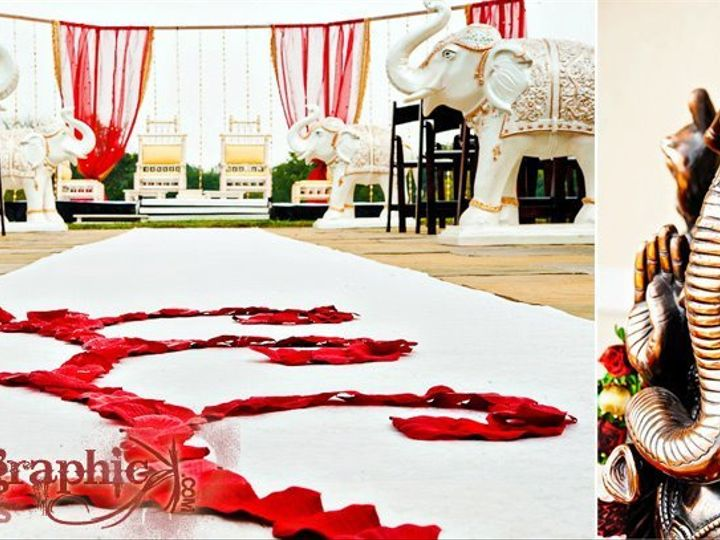 Tmx 1354465463391 2972791015033751147339713337394339679164861831627686n Elkridge wedding eventproduction