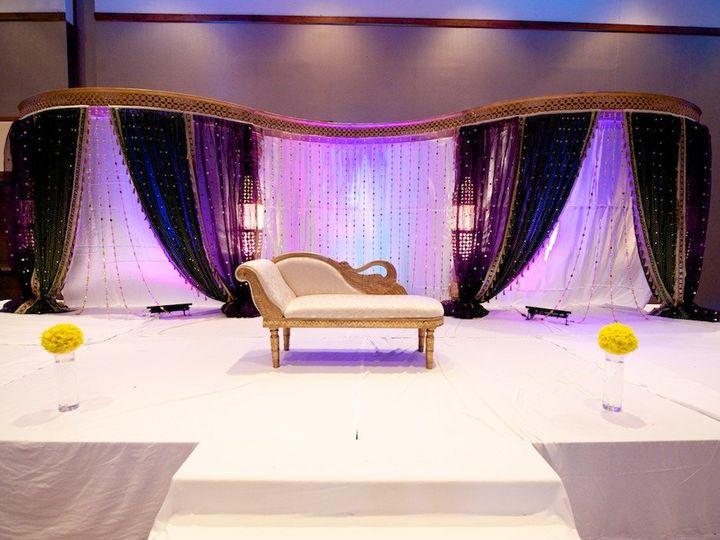 Tmx 1354465524664 DSC1642 Elkridge wedding eventproduction