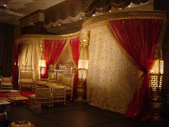 Tmx 1354465600409 DSC09377 Elkridge wedding eventproduction