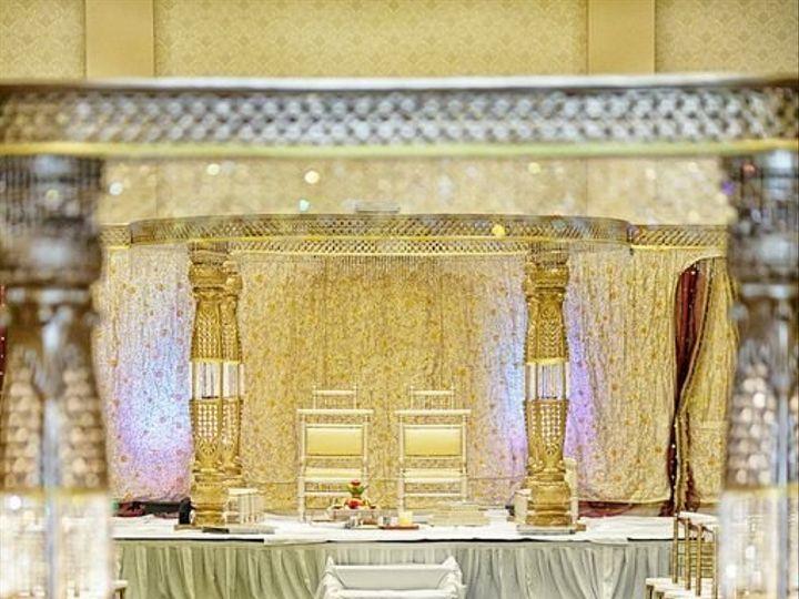 Tmx 1354465738564 Isle1 Elkridge wedding eventproduction