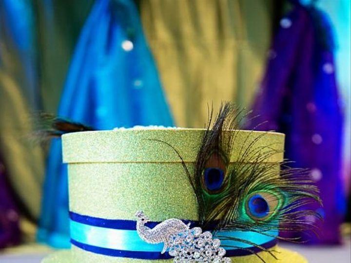 Tmx 1354465747085 Giftbox Elkridge wedding eventproduction