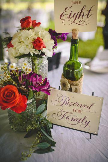 landonalisonwedding 166