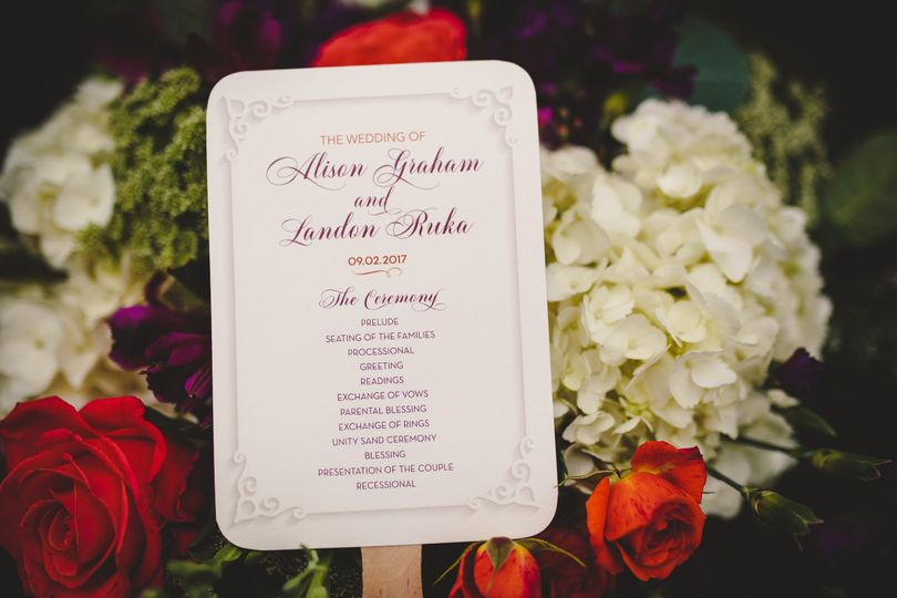 landonalisonwedding 177