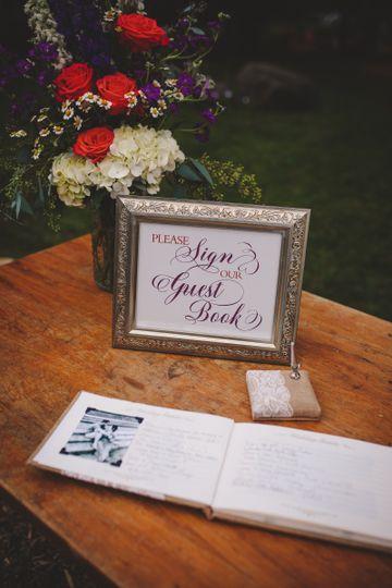landonalisonwedding 197