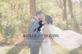 Bluegrass Imaging