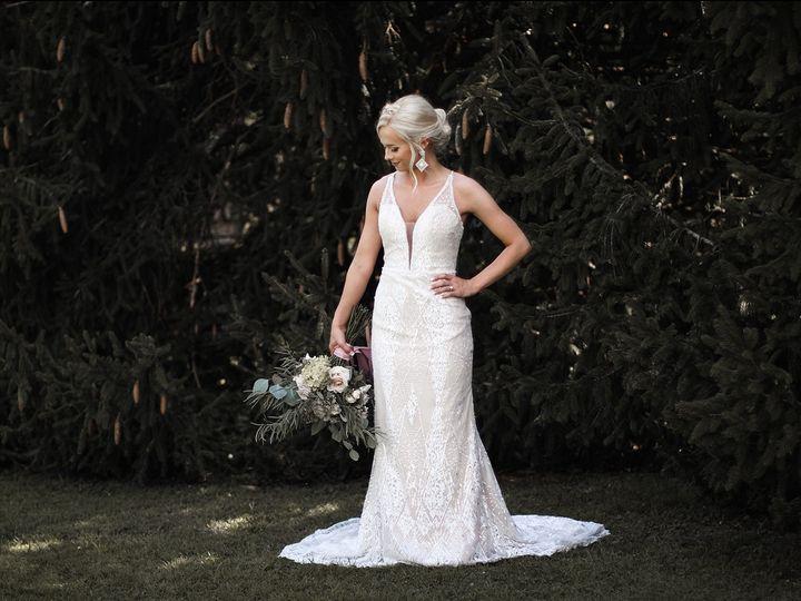 Tmx Kailey Martin Pic 51 1986781 160011214750697 Elizabethtown, KY wedding videography
