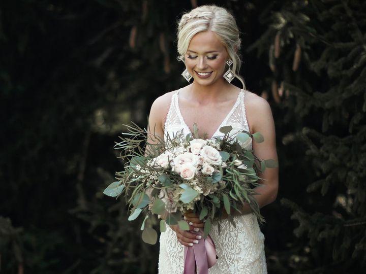 Tmx Screen Shot 2020 09 14 At 4 52 42 Pm 51 1986781 160012208874105 Elizabethtown, KY wedding videography