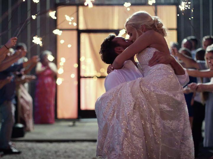 Tmx Screen Shot 2020 09 14 At 4 58 04 Pm 51 1986781 160012212458633 Elizabethtown, KY wedding videography
