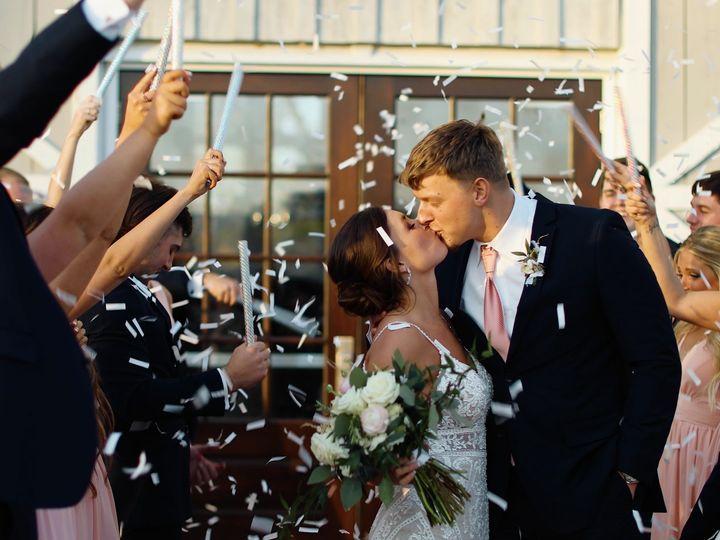 Tmx Screen Shot 2021 04 07 At 8 14 33 Pm 51 1986781 161791147982537 Elizabethtown, KY wedding videography