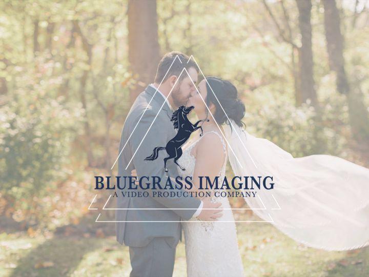 Tmx Theknot Wedding Wire Pic 51 1986781 160870767154739 Elizabethtown, KY wedding videography