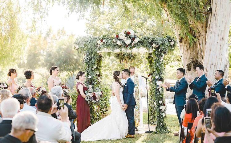 Ceremoney