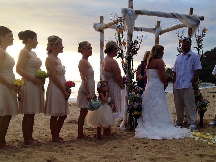 Tmx 1432938576899 Rachelnancybilly5 Toms River, NJ wedding officiant