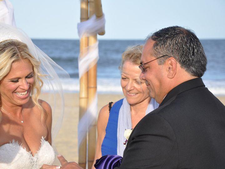 Tmx 1445345043057 Dsc0917 Toms River, NJ wedding officiant