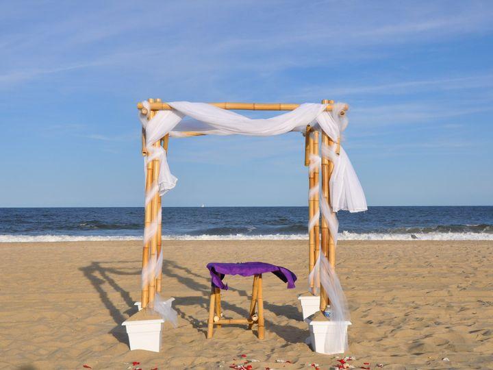 Tmx 1445345112248 Dsc0913 Toms River, NJ wedding officiant