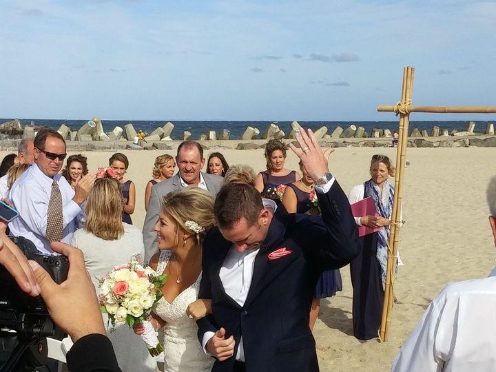 Tmx 1445345211122 0925151557fcrop Toms River, NJ wedding officiant