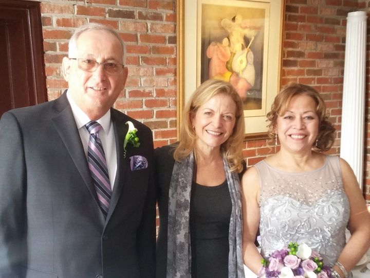Tmx 1456358632736 Pduse1 Toms River, NJ wedding officiant
