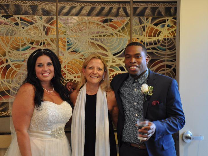 Tmx 1475324548685 Jandd62 Toms River, NJ wedding officiant