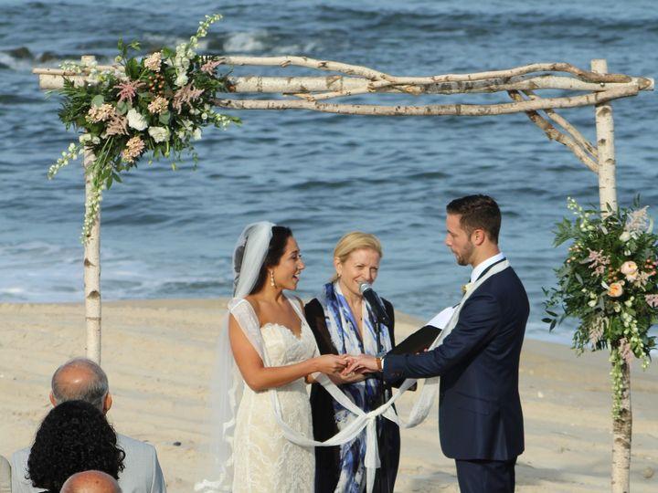 Tmx 1499974494436 E  D 1 Toms River, NJ wedding officiant