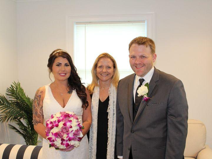 Tmx 1499974863110 Img0014 Toms River, NJ wedding officiant