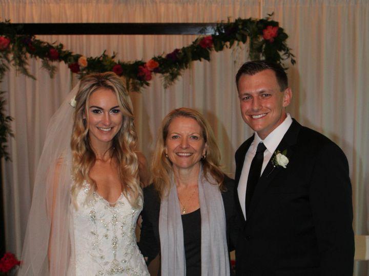 Tmx 1499974880738 Landm1 Toms River, NJ wedding officiant