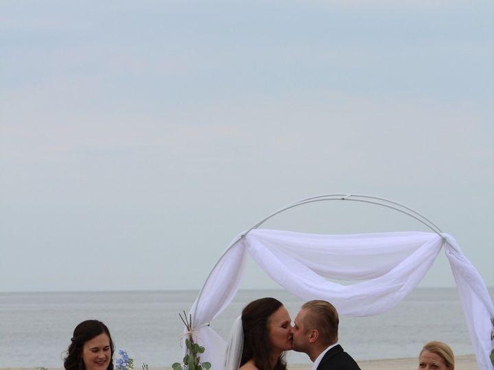 Tmx 1508877473254 Bandb67 Toms River, NJ wedding officiant