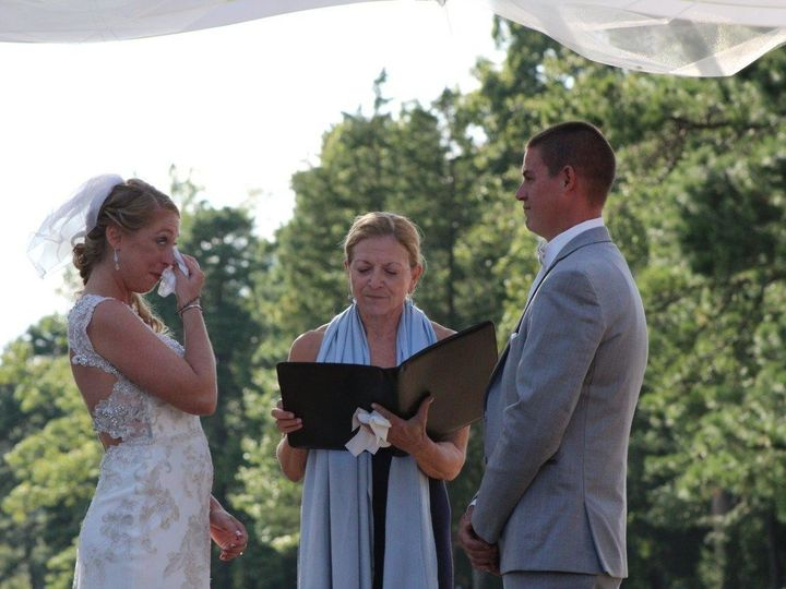 Tmx 1508878103027 Img0429 Toms River, NJ wedding officiant