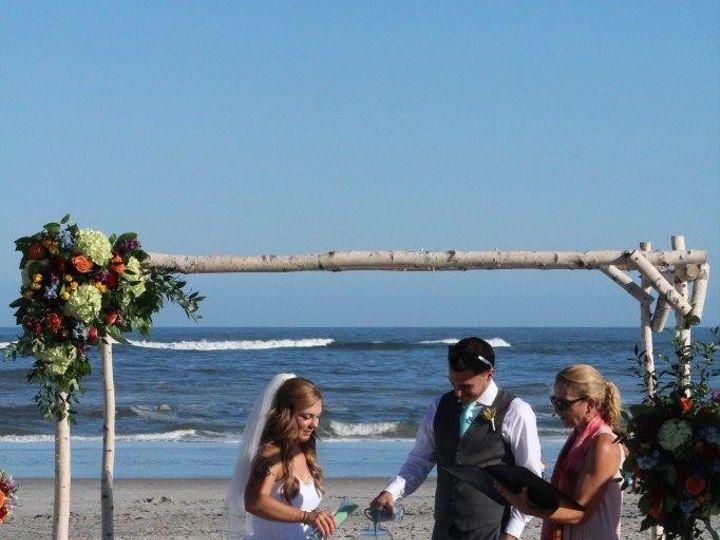 Tmx 1508878241768 Jandm119 Toms River, NJ wedding officiant