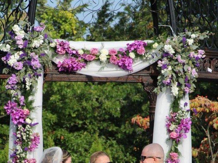 Tmx 1508878311072 Jandj47 Toms River, NJ wedding officiant