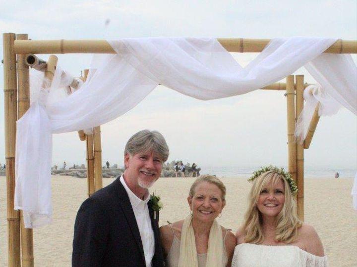 Tmx Img 2292 51 717781 Toms River, NJ wedding officiant