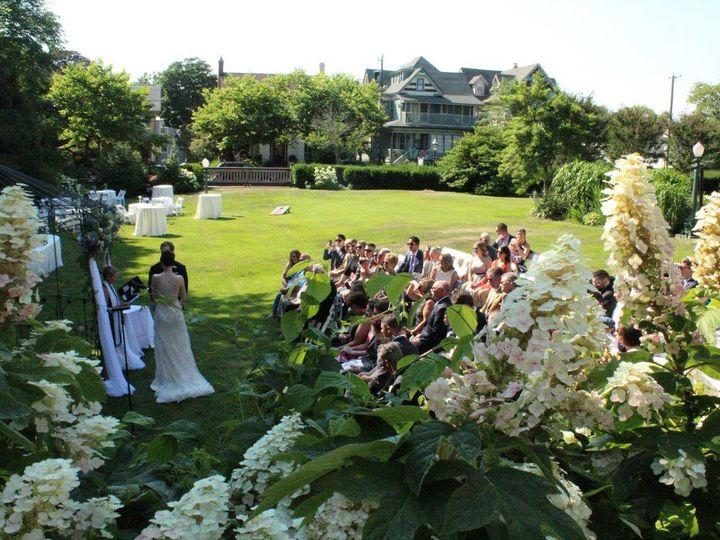Tmx Img 2650 51 717781 Toms River, NJ wedding officiant