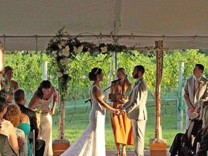 Tmx Mandr 51 Fixed 51 717781 Toms River, NJ wedding officiant