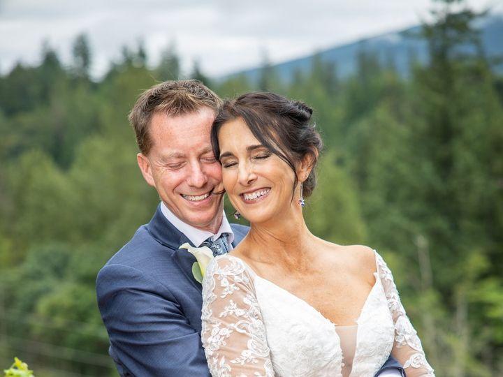 Tmx 0i4a0787 51 1917781 160010946176218 Lake Stevens, WA wedding photography